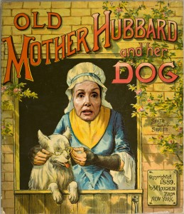 Old_Mother_Hubbard_Pelosi