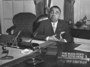 Truman Obama Resized