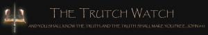 (1) truthwatchheader
