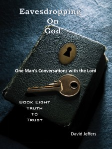 Truth to Trust