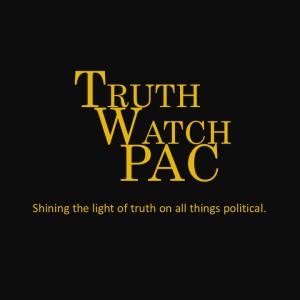 TW PAC Logo